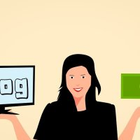 How to Earn Dollars Through Blogging? Follow These 10 Steps